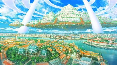 anime island stream neo arcadia fairy tail fanon wiki fandom powered by wikia