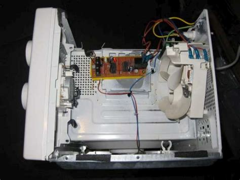 Bor Turner Bor Cuner Rotary Tool Set Nankai 7400 competition entry periodic egg turner for incubator 171 dangerous prototypes