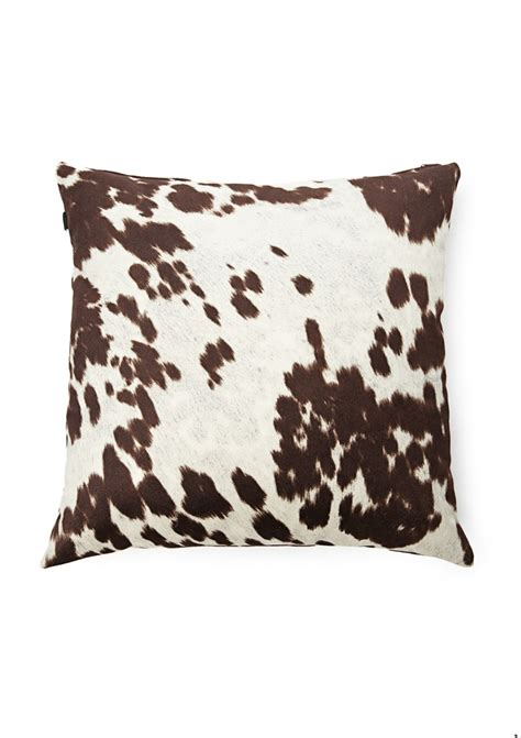 Newport Brand Pillows by Newport Layton Pillow For The Home Pillows