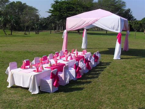 party themes westville momsmatter durban directory events
