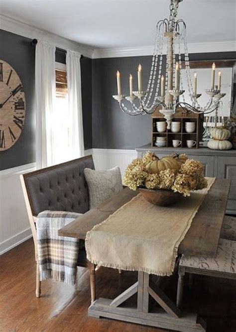 settee bench dining table 25 best ideas about settee dining on