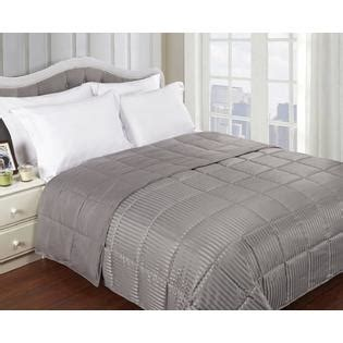 sears bed sale gray blankets throws on sale sears