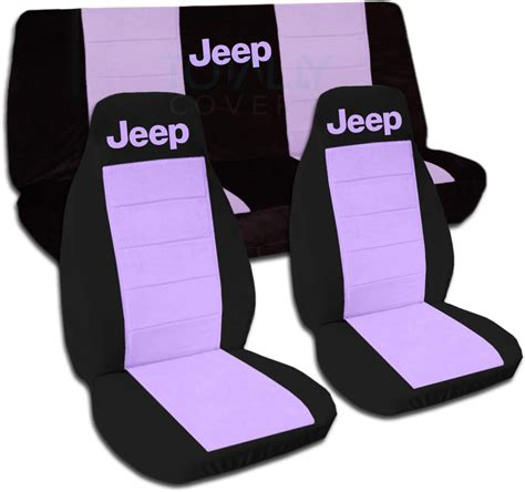 2004 jeep wrangler tj seat covers 2004 jeep wrangler seat covers velcromag