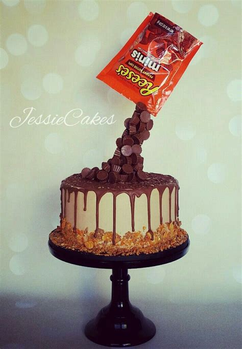 anti gravity cakes 25 bakes that defy belief books 25 best ideas about anti gravity cake on anti