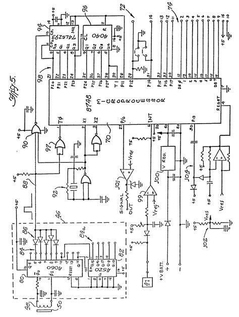 601 ford tractor wiring diagram imageresizertool