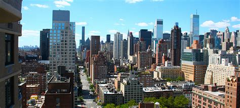 buy appartment buying an apartment in nyc new york city coldwell