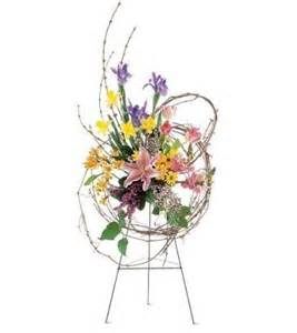 Flower Delivery In Burbank Ca - 31 best images about las vegas funeral flowers on