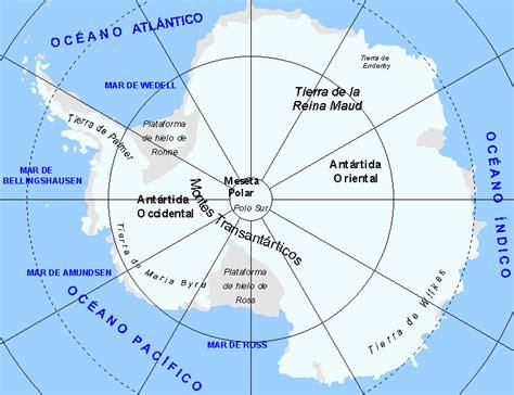 geografia lengua la ant 193 rtida