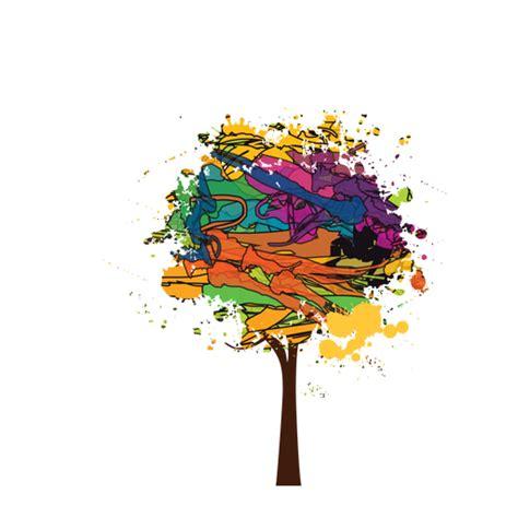 imagenes png en paint colorful png transparent colorful png images pluspng