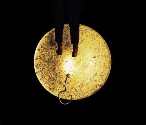 banco metalli quotazione oro quotazione oro borsa di londra e borse europee oroelite