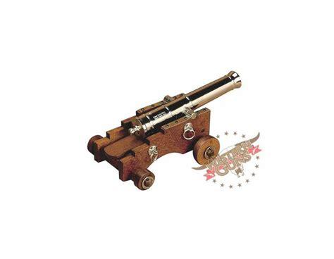 canon mini mini canon de bord 233 e cal 50 westernguns