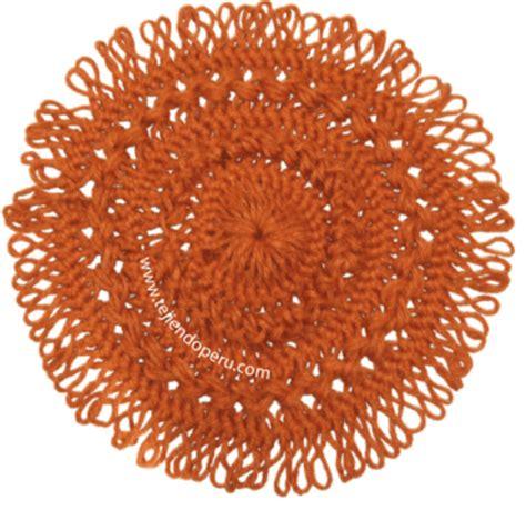 blusas de orquilla blusa tratando de tejer prendas tejidas tratando de tejer prendas tejidas con horquilla