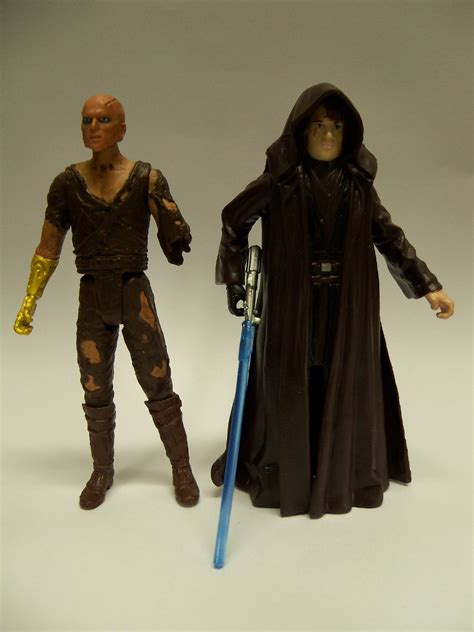 1302907441 star wars darth vader dark anakin skywalker star wars jedi e darth vader dark lord