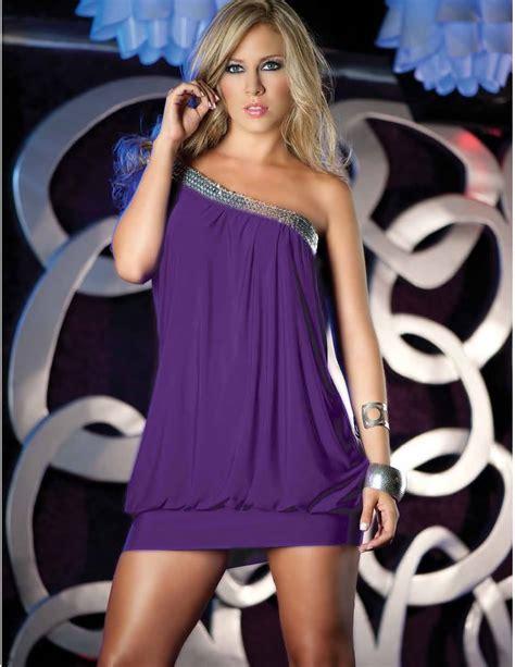 lina posada hd lina posada dress www pixshark com images galleries