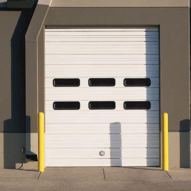 Garage Door Service Olympia Tacoma Wa Olympia Olympia Overhead Doors