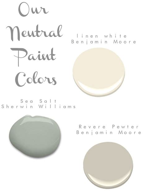 25 best ideas about coordinating paint colors on coordinating colors interior