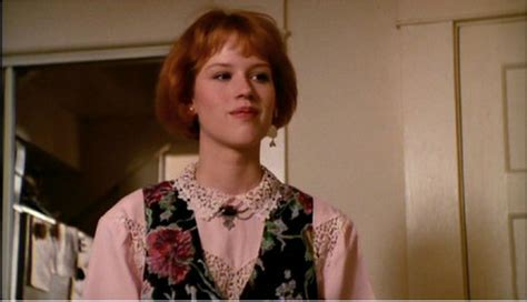 7 Ways To Be Pretty In Pink by Fashion Nom And Pretty In Pink 1986