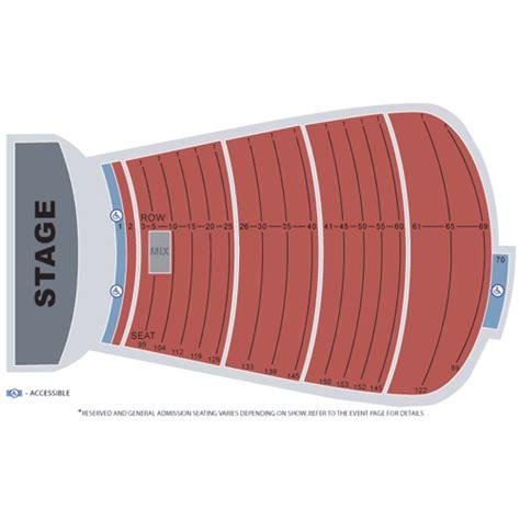 redrocks seating rocks seating chart car interior design