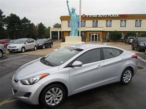 hyundai preowned cars pre owned hyundai cars for sale in st louis