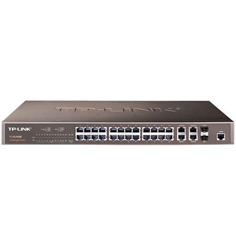 Switch Network network switch tp link shop by brand videk network