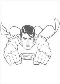 superman coloring page superman coloring pages coloring pages to print