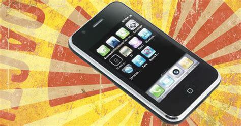 imagenes para celular de cumpleaños top 10 celulares que emitem menos radia 231 227 o not 237 cias