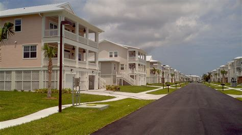 key west appartments file us navy 110809 n pa772 002 new housing family housing