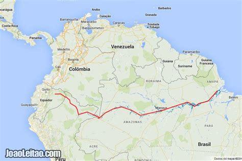 amazon river map 53 best amazing blogs i