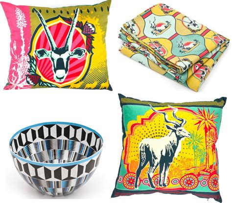 online home decor shopping south africa colab project mr price sa d 233 cor design blog