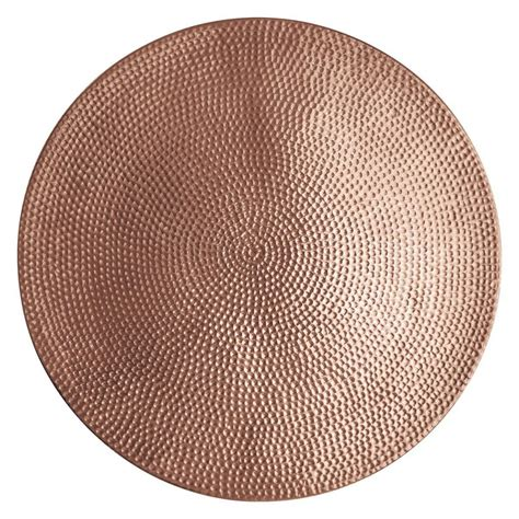 hammered aluminium coffee table gold hammered aluminium coffee table view here