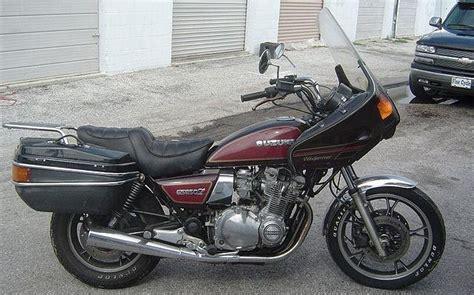 1982 Suzuki Gs850l Index Of Images Thumb 4 42 1982 Suzuki Gs850l Maroon 2 Jpg