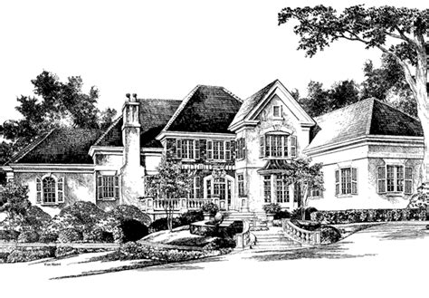 spitzmiller and norris house plans newport valley spitzmiller and norris inc southern living house plans