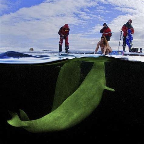 imagenes impresionantes del mar 15 de las fotos m 225 s impresionantes que ver 225 s en tu vida