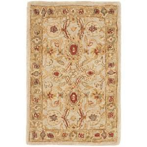 What Is A Safavieh Rug Safavieh Anatolia Area Rug Reviews Wayfair
