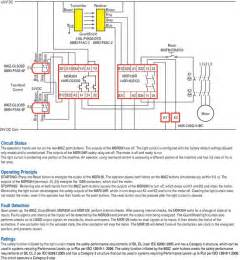 pilz safety timer relay wiring diagram get free image about wiring diagram