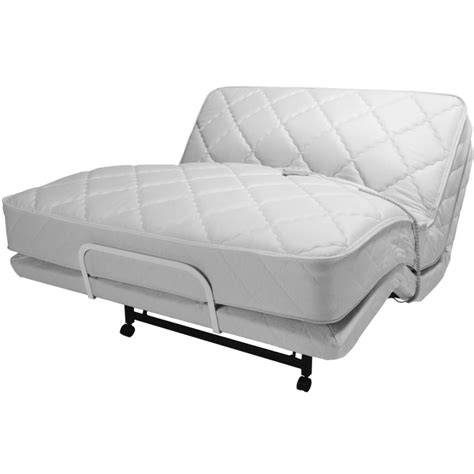 flexabed value flex adjustable bed frame by flexabed flexabed adjustable bed frames