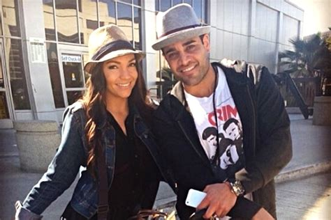 jessica shahs of sunset new man mike shouhed jessica parido divorcing shahs of sunset