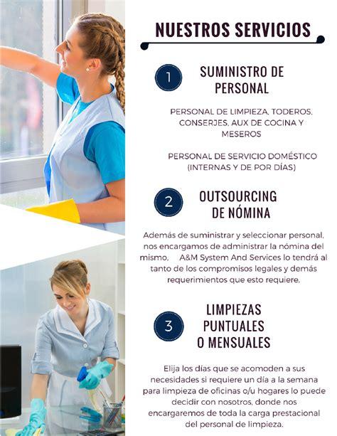 salario 2016 empleada domestica argentina y categorias categoria de empleada domestica empleadas domesticas