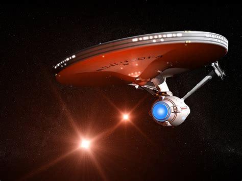Star Trek Enterprise | the enterprise star trek wallpaper 540325 fanpop
