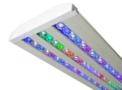 how to join led lights acanlighting prism led is the reef light to join