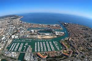 port les sables d olonne port olona 85 informations