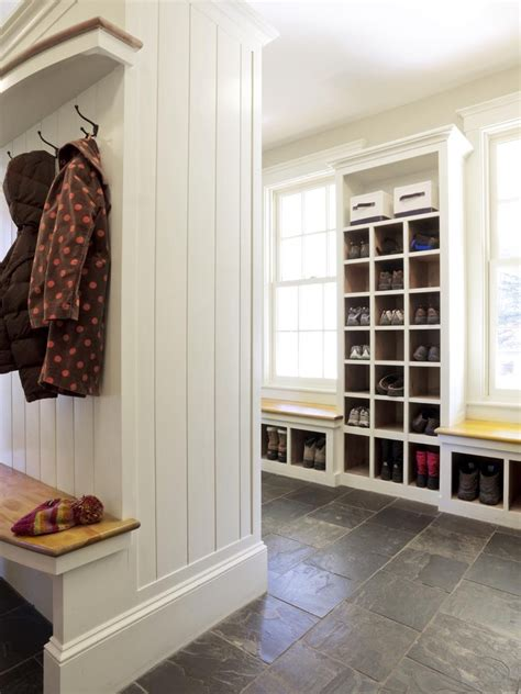 shoe storage for mudroom picture of styilish entryway shoe storage benches