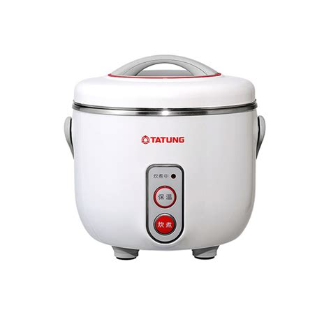 Rice Cooker 3 In 1 tatung 3 cup stainless steel mini rice cooker tatung canada
