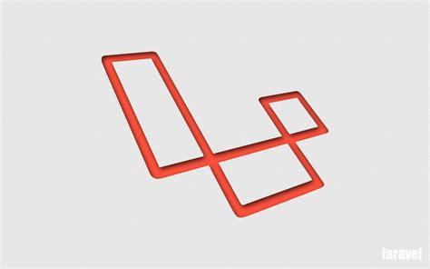 laravel twitter tutorial top 13 places to visit for laravel tutorials resources