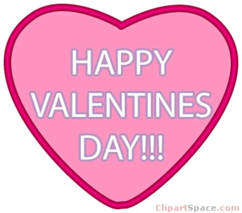 happy valentines day to everyone images psychobob s miniature wargaming hobby all on a
