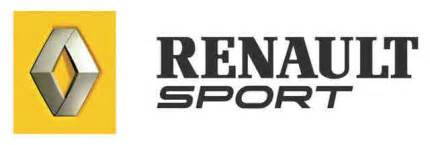 Renault F1 Logo Les Logos Renault Sport Topic Officiel Clio Clio Rs