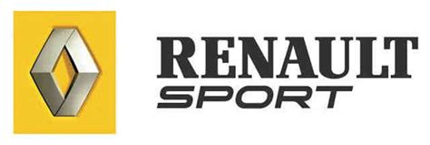 logo renault sport les logos renault sport topic officiel clio clio rs