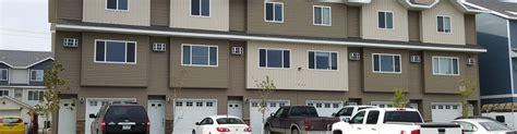 4 bedroom houses rent fargo nd rent fargo apartment rent moorhead apartment rkak