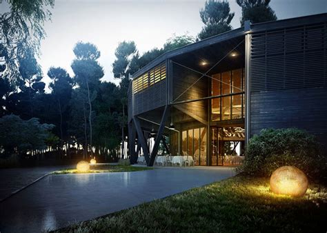 tutorial de lumion 3d architectural 3d renderings that look too real to be true
