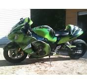 Pics Photos  Custom Airbrush Painting Motorcycles